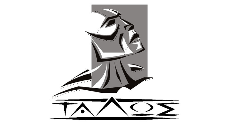 RTD Talos Ltd