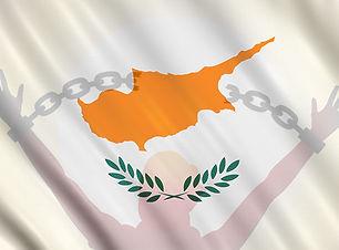 Συμμαχία Πολιτών Κύπρος