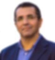 Δημήτρης Σαββίδης.jpg