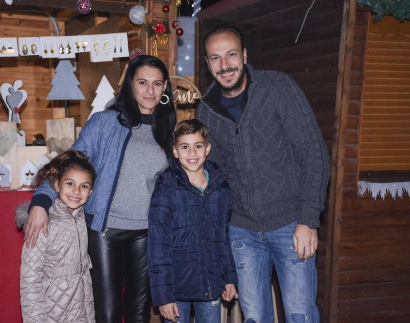 Christmas at Kolossi173