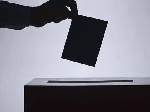Καταψήφιση Οριζόντιας Ψηφοφορίας