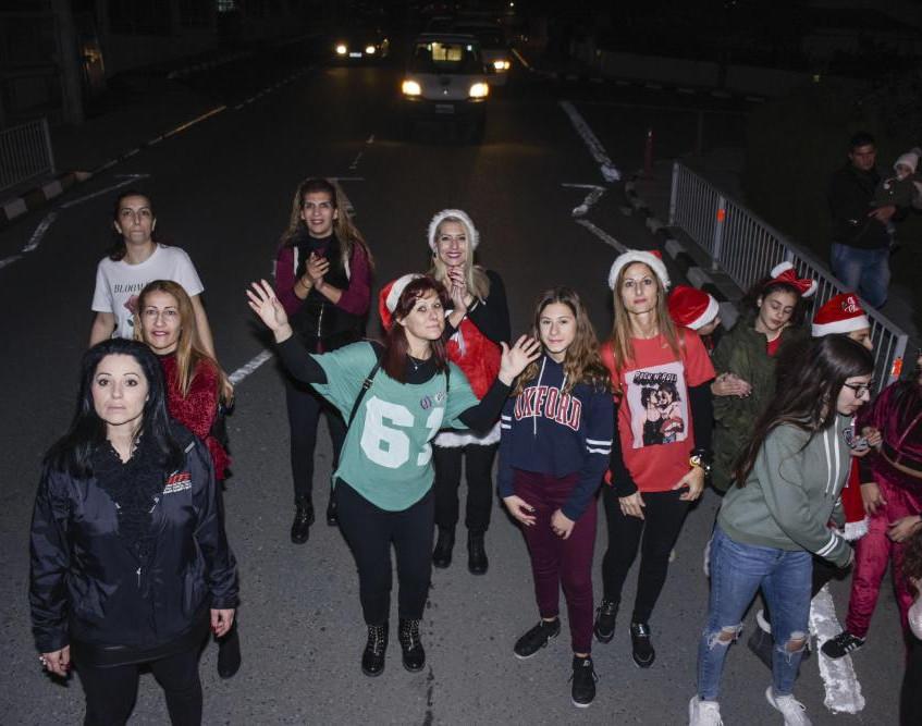 Christmas at Kolossi029