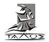 RTD Talos.png