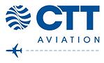 CTT AVIATION.png
