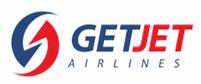 GetJet.png