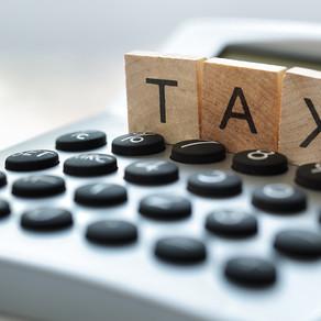 Παράταση Yποβολής δήλωσης εισοδήματος και καταβολής φόρου για το 2019