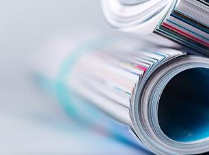 Επιλογο - Magazines