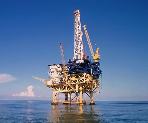 Συμμαχία Πολιτών φυσικό αέριο