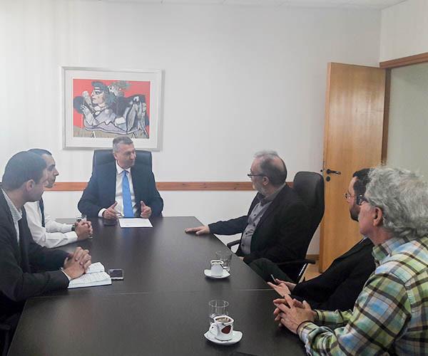 Ένωση Συντακτών Κύπρου