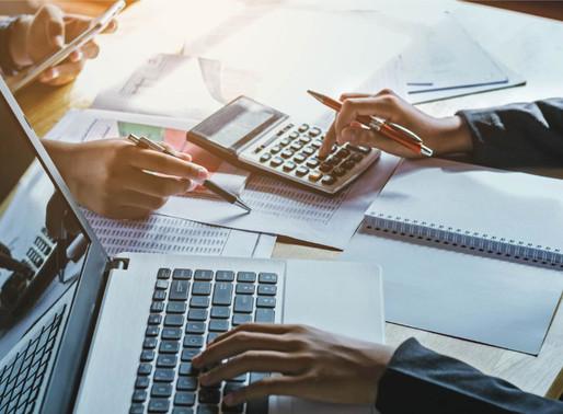 Προσωρινή φορολογία 2019 | Temporary tax 2019