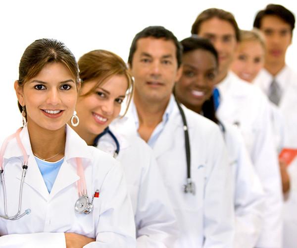 Συμμαχία Πολιτών Νοσηλευτές