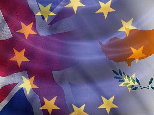 Η Βρετανική απαράδεκτη στάση απέναντι στις Τουρικές προκλήσεις