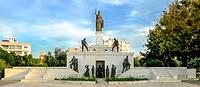 Συμμαχία Πολιτών Λευκωσία.jpg