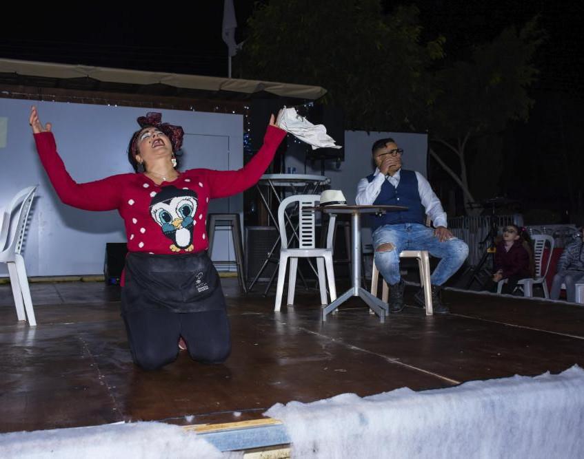 Christmas at Kolossi098