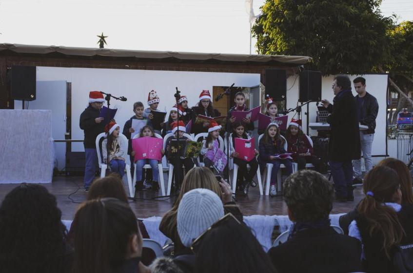 Christmas at Kolossi077