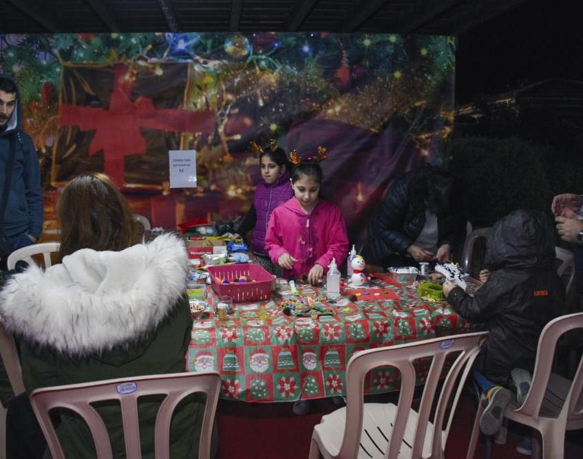 Christmas at Kolossi040