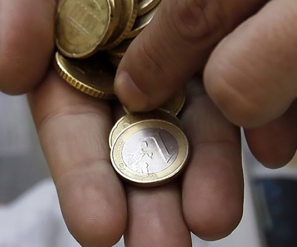 Συμμαχία Πολιτών αύξηση ορίου φτώχειας
