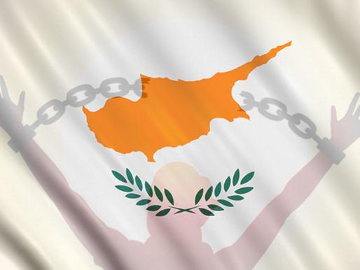 Κυπριακό: Απαγκίστρωση από αδιέξοδη ΔΔΟ