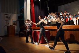 Ας αρχίσουν οι χοροί43.jpg