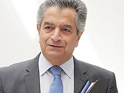 Υπουργός Οικονομικών - Γενικός Εισαγγελέας