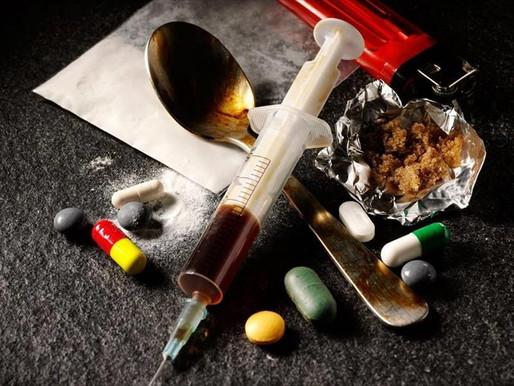 Ναρκωτικά από κυλικειάρχη σε σχολείο