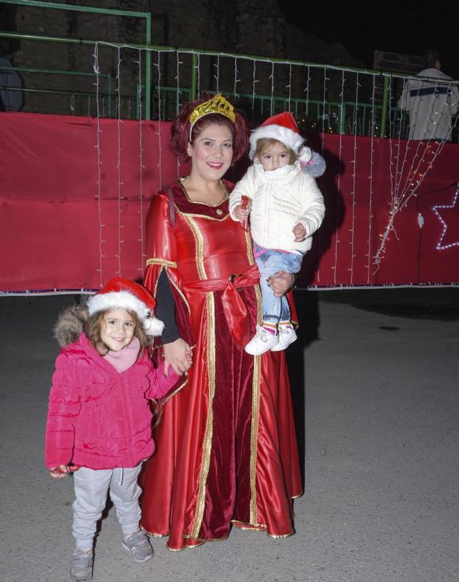 Christmas at Kolossi002