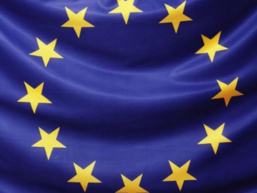 Αιτιολογημένες γνώμες από ΕΕ κατά της Κυπριακής Δημοκρατίας