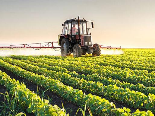 Τα προβλήματα γονατίζουν τον αγροτικό κόσμο της Αμμοχώστου