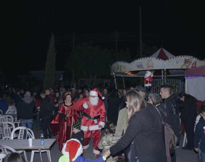 Christmas at Kolossi032