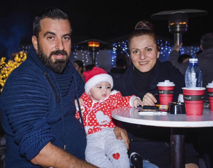 Christmas at Kolossi123