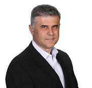 Λάκης Στυλιανίδης.png