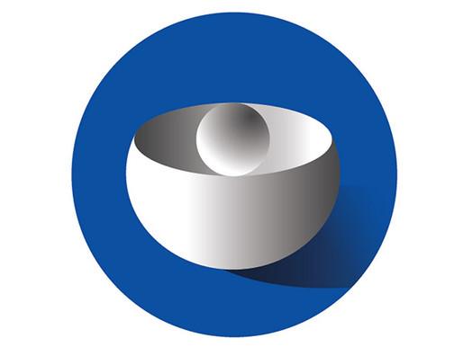 Διεκδίκηση έδρας Ευρωπαϊκού Οργανισμού Φαρμάκων