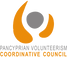 Pancyprian Volunteerism Coordinative Council