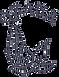 Ozana-logo.png