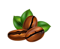 Coffee beans-01.png
