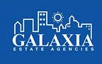 Galaxia Estates