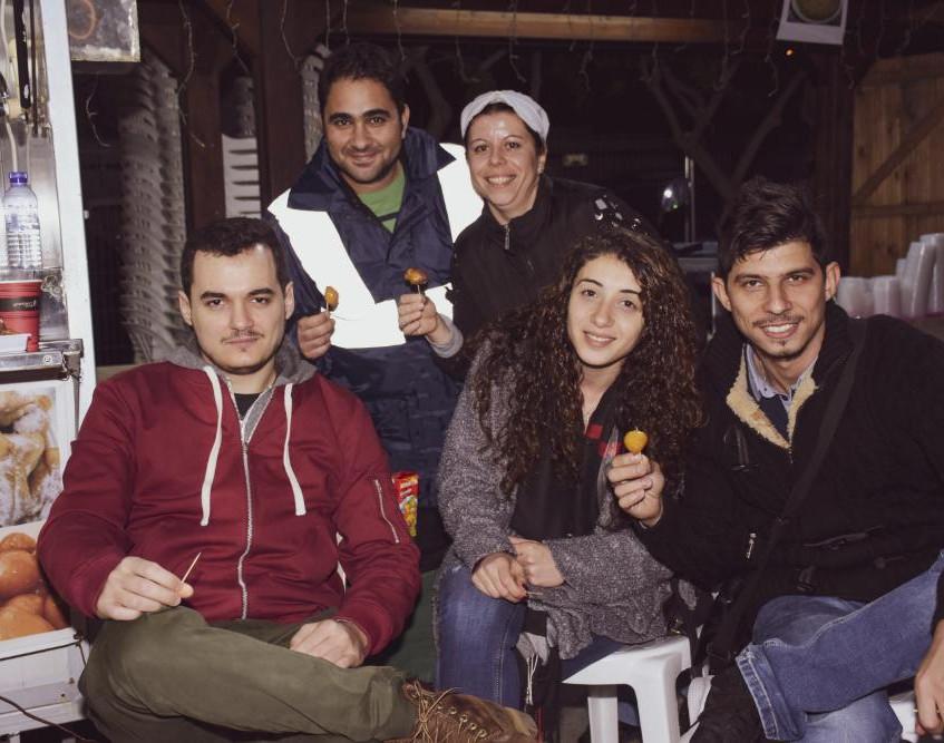 Christmas at Kolossi125