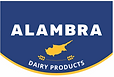 Alambra