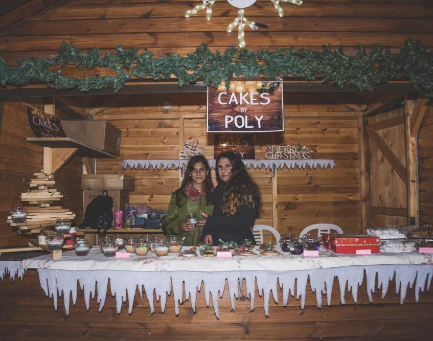 Christmas at Kolossi063
