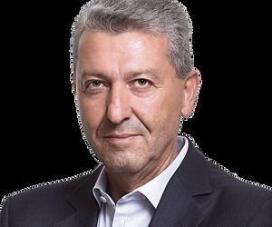 Γιώργος Λιλλήκας