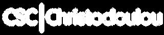 CSC Christodoulou logo white-01-01.png
