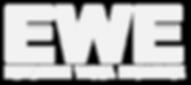 EWE clear logo white.png