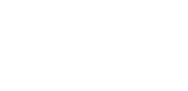 DNA LOGO WHITE.png