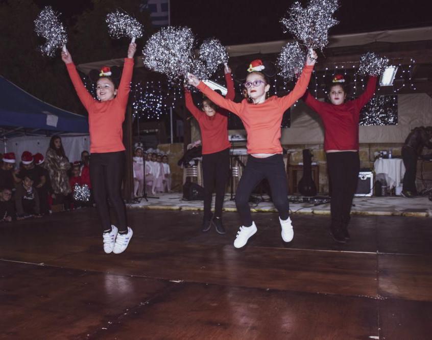 Christmas at Kolossi044