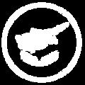 Συμμαχία Πολιτών Κυπριακό