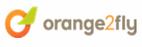 Orange2fly.png