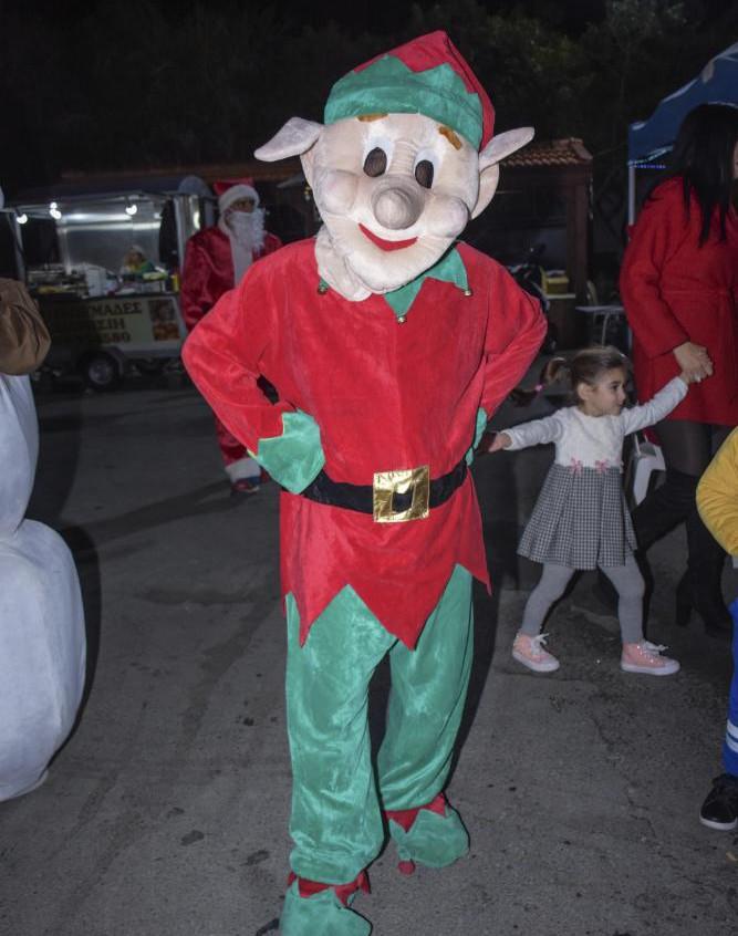 Christmas at Kolossi154