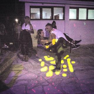 Κολόσσι _ Retro Night 23.jpg