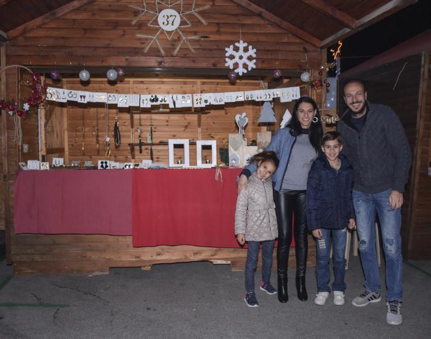 Christmas at Kolossi172