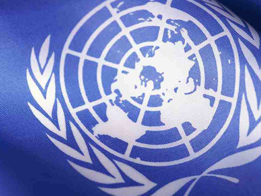 Έκθεση Γ.Γ. ΟΗΕ για Τουρκία